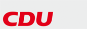 Logo Detlef Seif