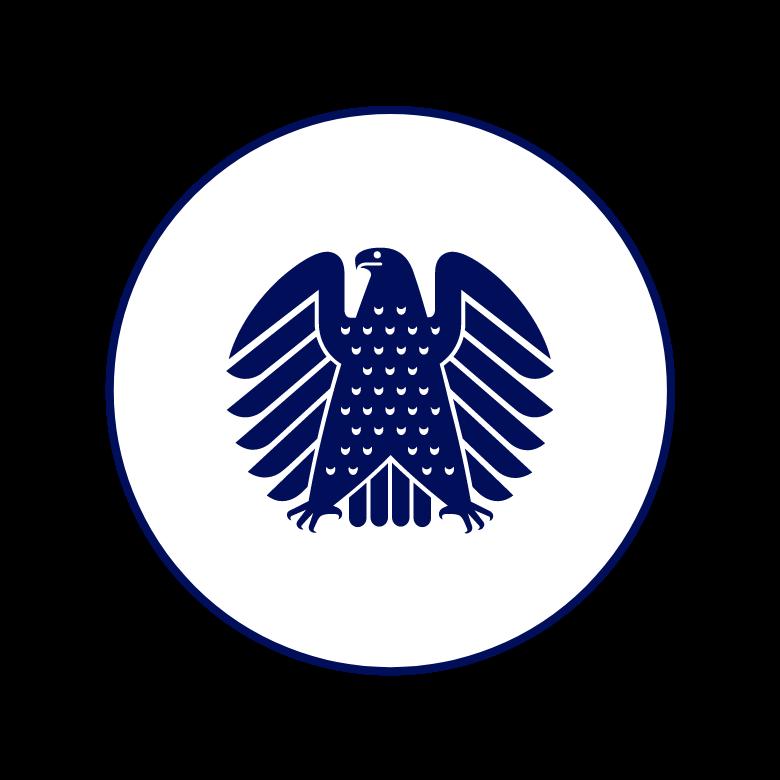 Abgeordneter des Deutschen Bundestages für den Wahlkreis 92 (Kreis Euskirchen und Rhein-Erft-Kreis II)